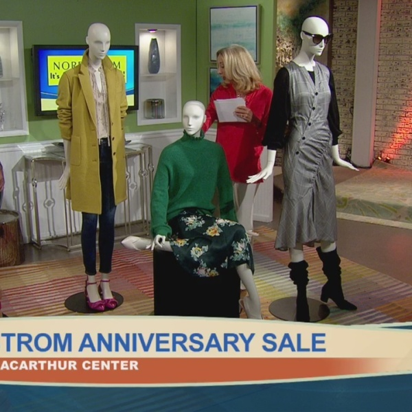 Retail_Therapy__Nordstrom_Anniversary_Sa_0_20180703145855
