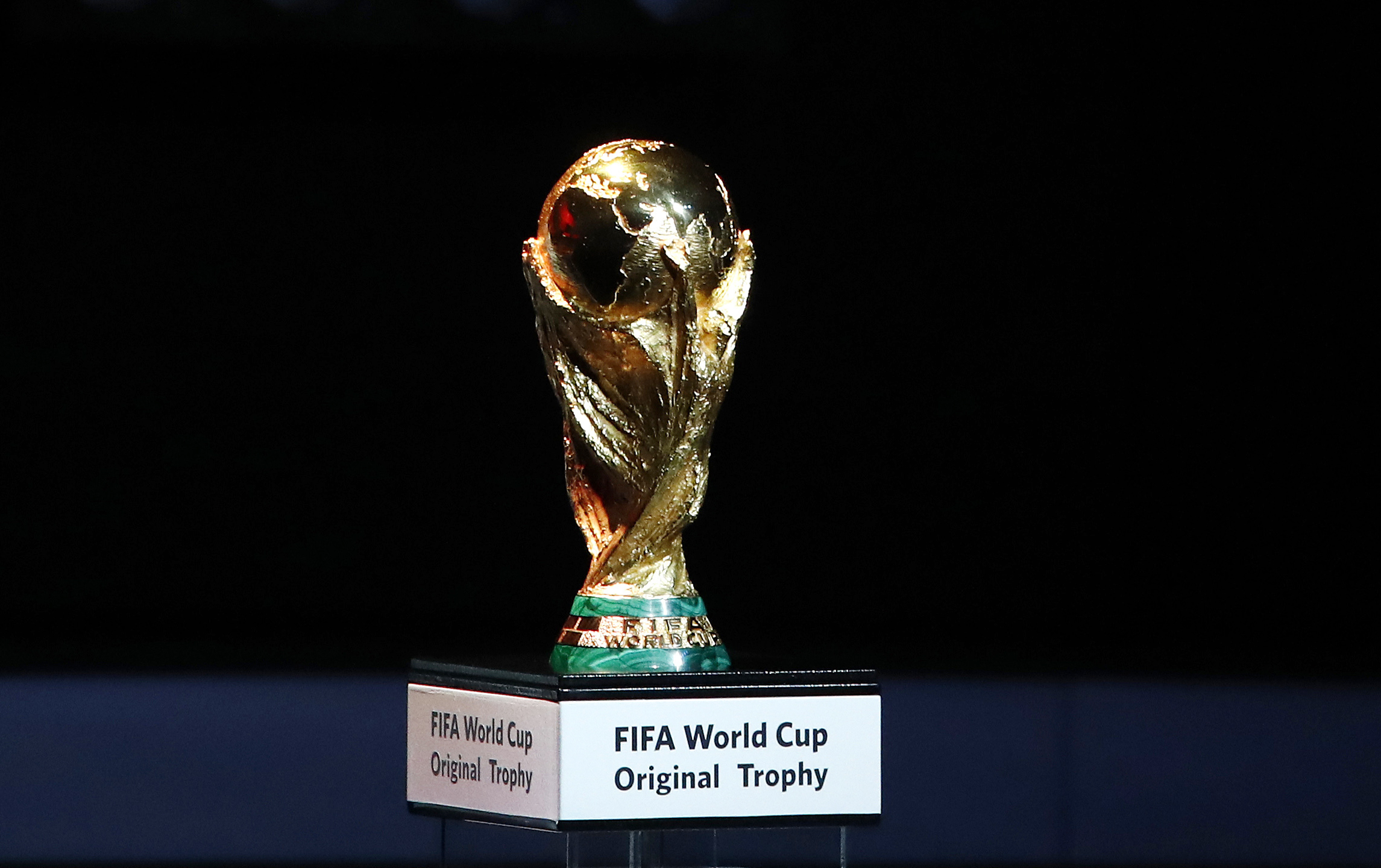 Russia 2026 World Cup Bidding_1522083790491-846624080