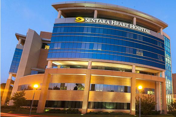 Sentara Heart Hospital_1532686043547.PNG.jpg