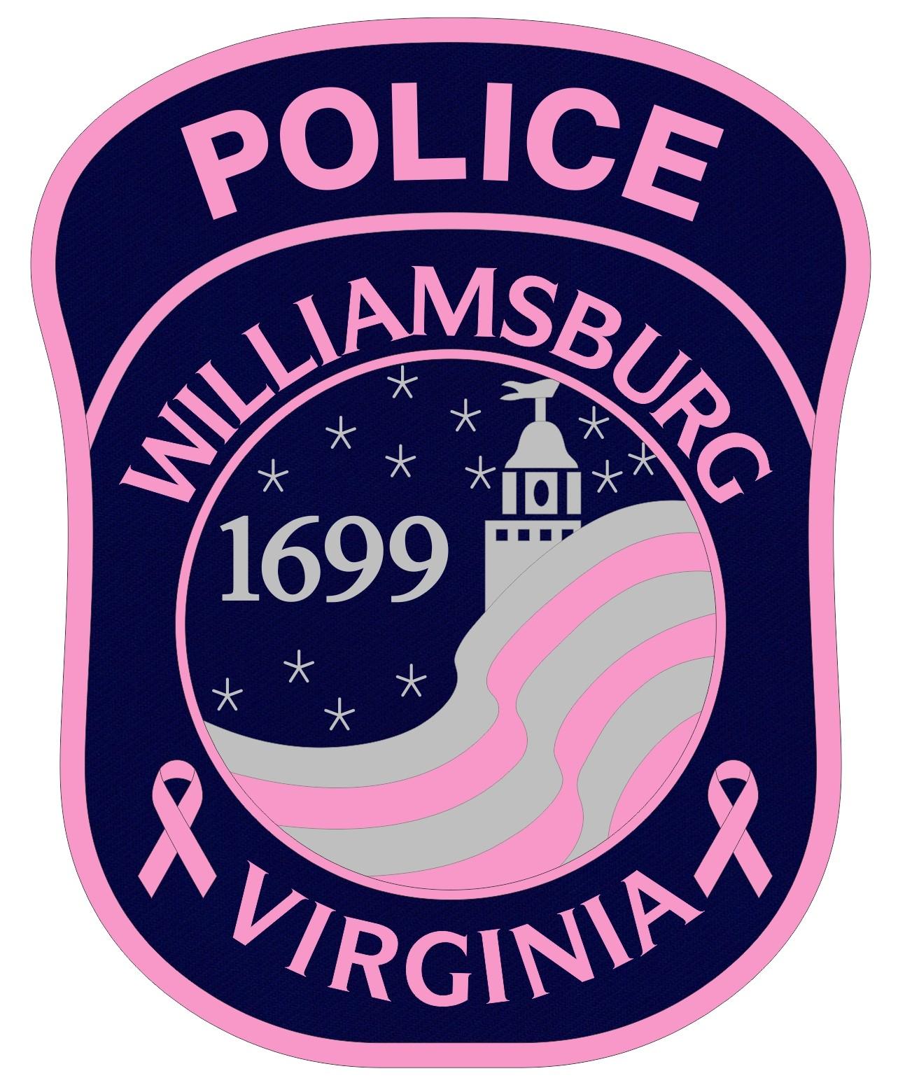 WPD Pink Patch_1531313917779.jpg.jpg