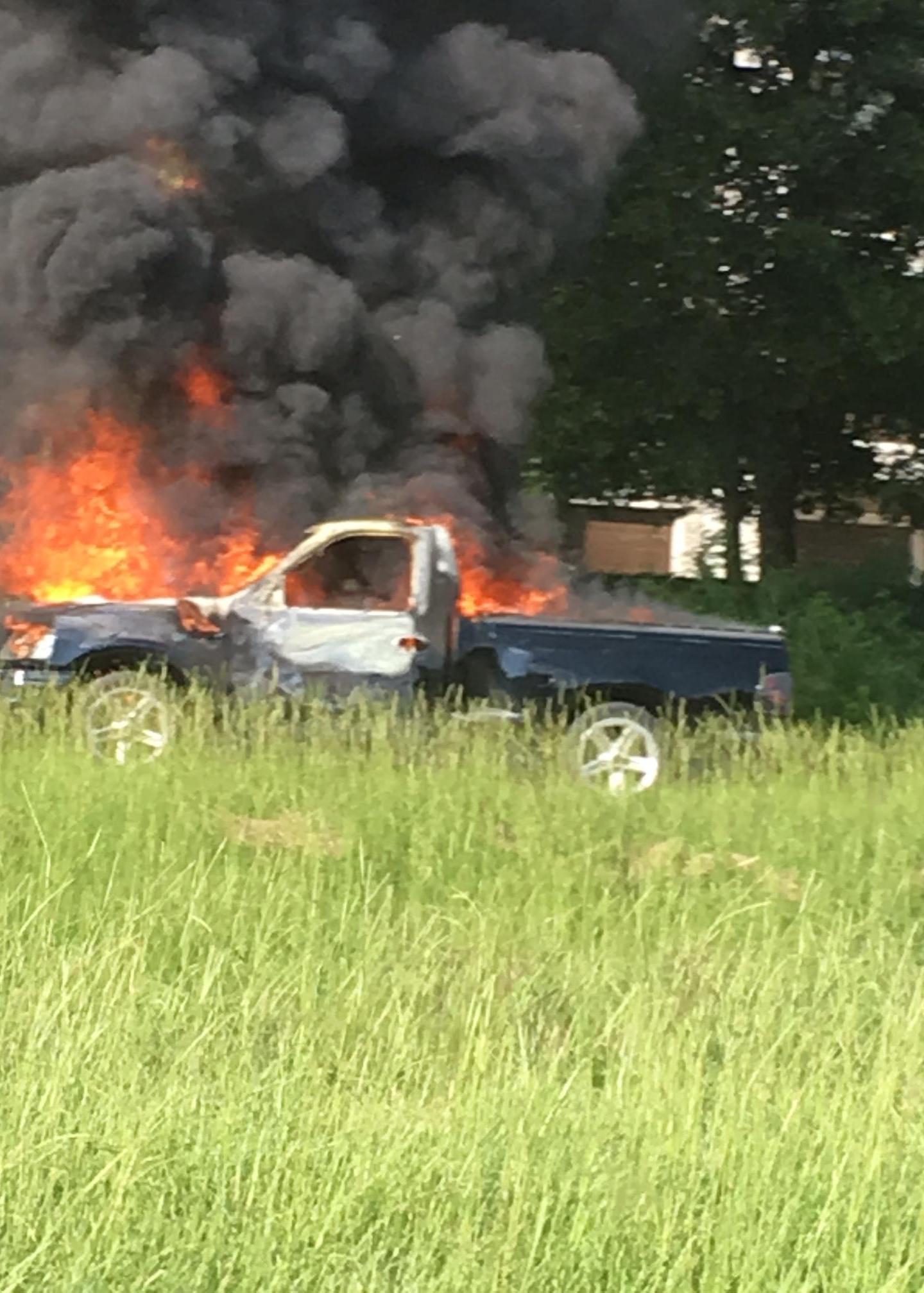 ches battlefield blvd vehicle fire 2_1531828838623.jpeg.jpg