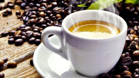 coffee_1530617840032-846652698.jpg