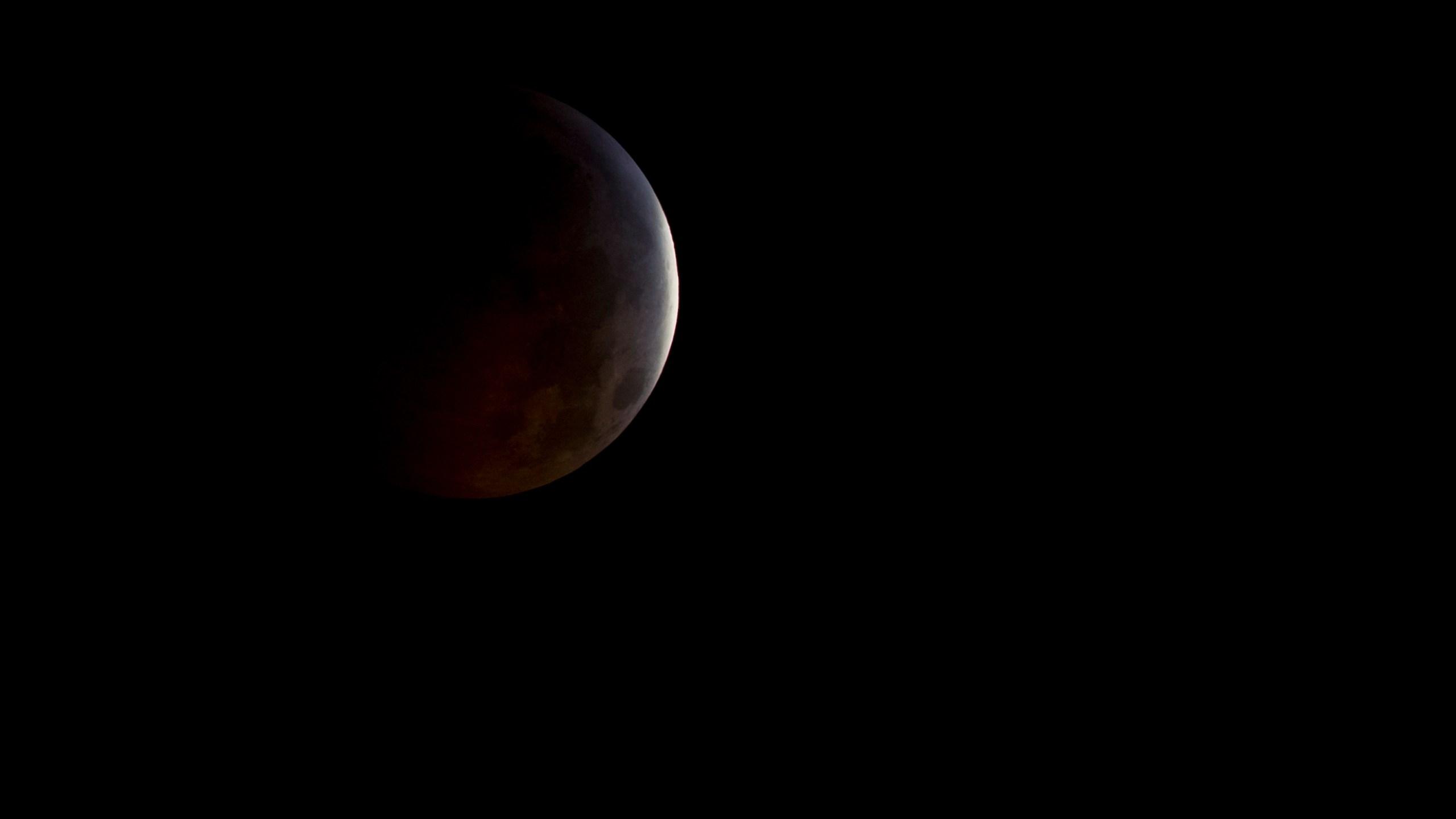 Total Lunar Eclipse_1532706546987
