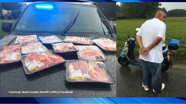 nash county steaks walmart 4_1532986868239.jpg_50172320_ver1.0_640_360_1533034012888.jpg.jpg