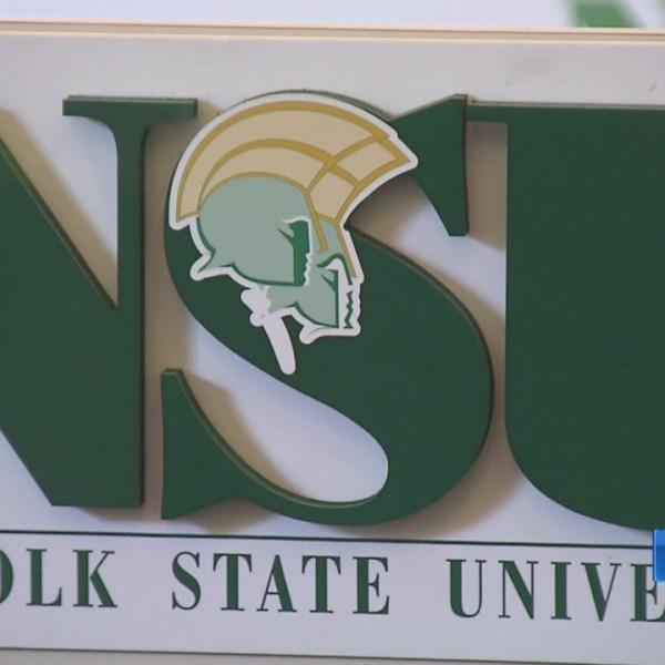 nsu norfolk state university generic_174421