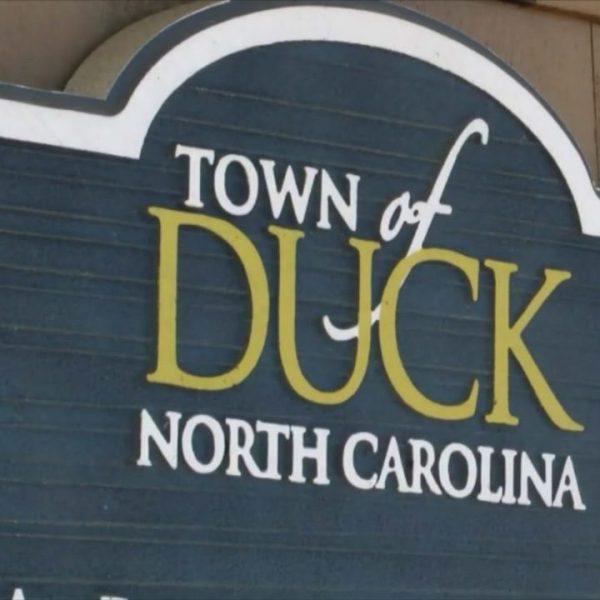 Town of Duck North Carolina generic_108894