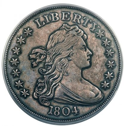 vb man purchase rare coin_1531677387680.jpg.jpg