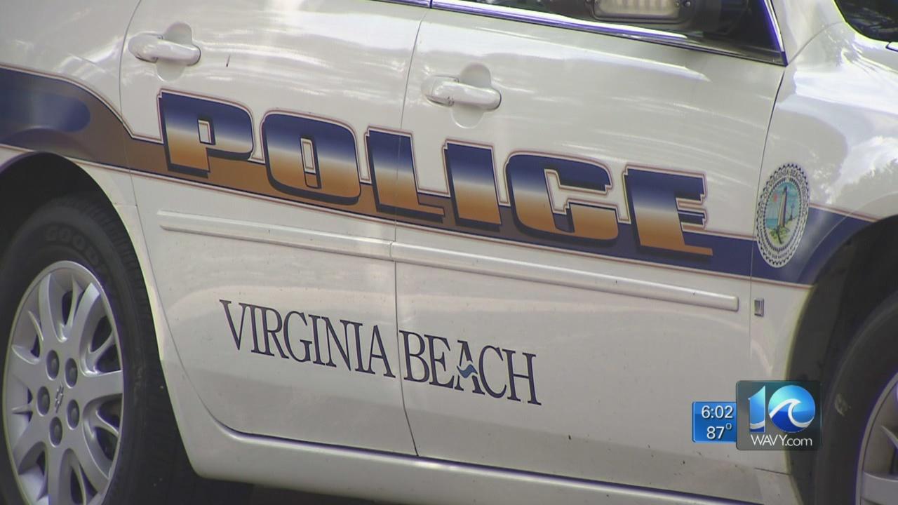 virginia beach police department generic_128547