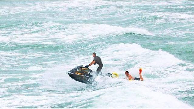 wrightsville-beach-ocean-rescue_38388571_ver1.0_640_360_1532299540063_49278039_ver1.0_640_360_1532347800210.jpg