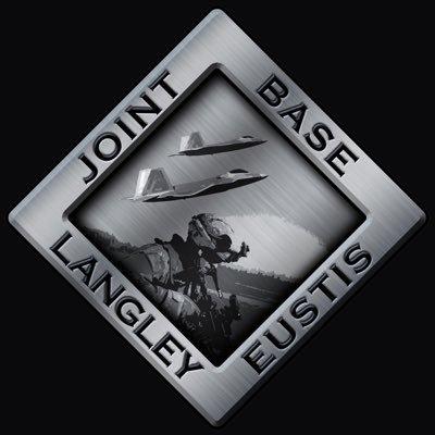 Joint Base Langley-Eustis Generic