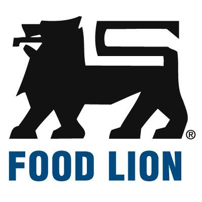 Food Lion Logo_104092