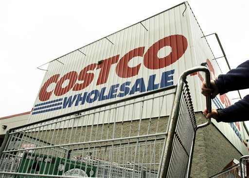Earns Costco_597718