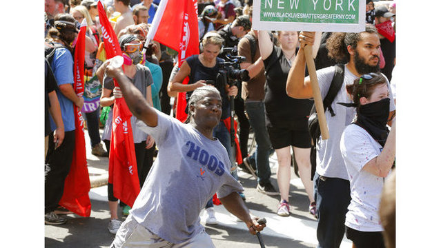 Confederate Monuments Protest_1533749860757