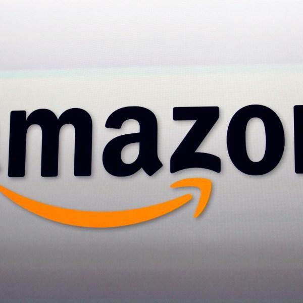 Amazon-Facial_Recognition_45490-159532.jpg58622081