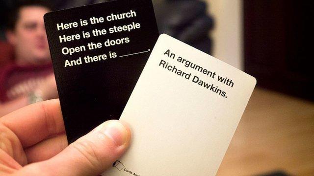 Cards Against Humanity Generic WCMH Photo_1534647553528.jpg.jpg