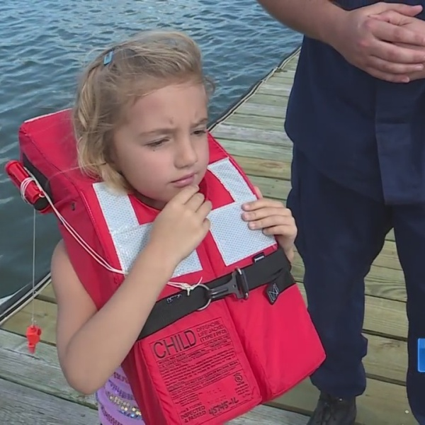 Coast_Guard_life_jacket_training__What_a_0_20180825030205