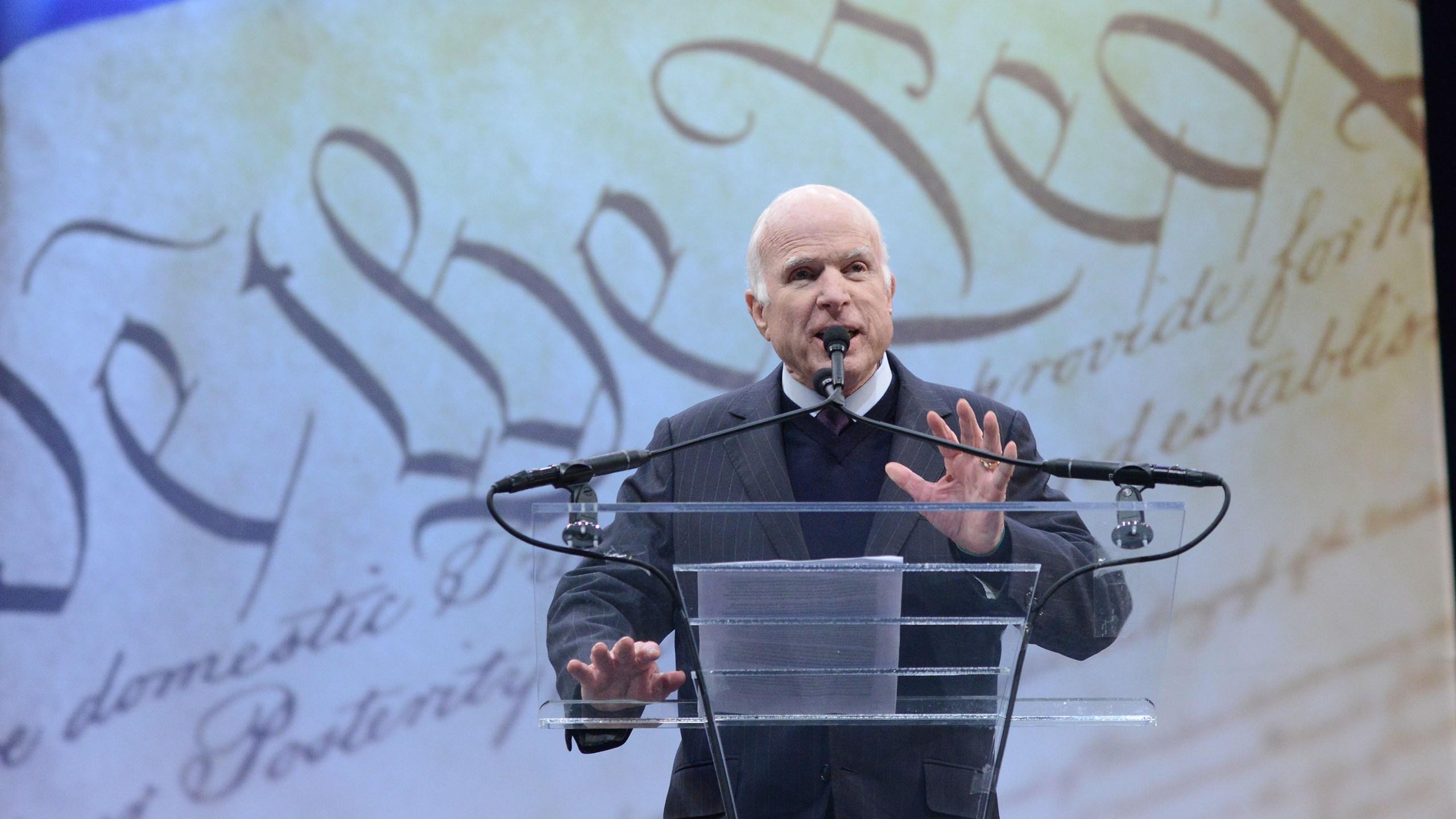 John McCain_1535243625006