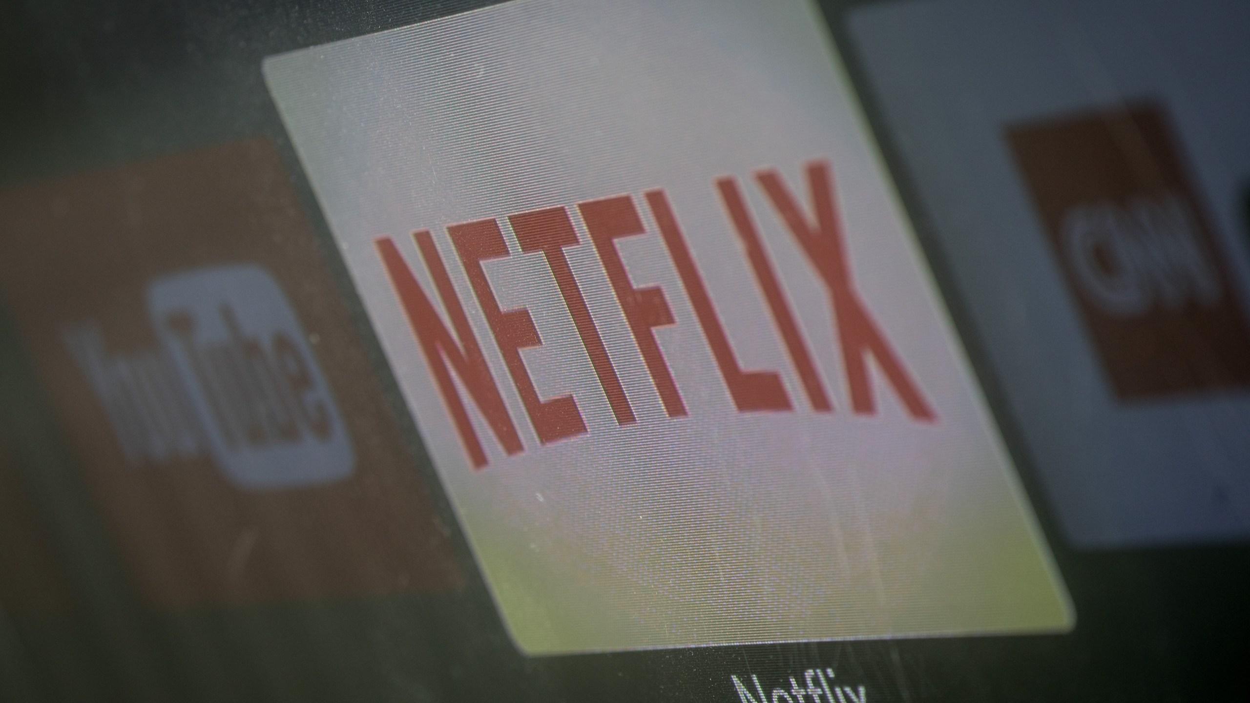 Netflix_1533753798138