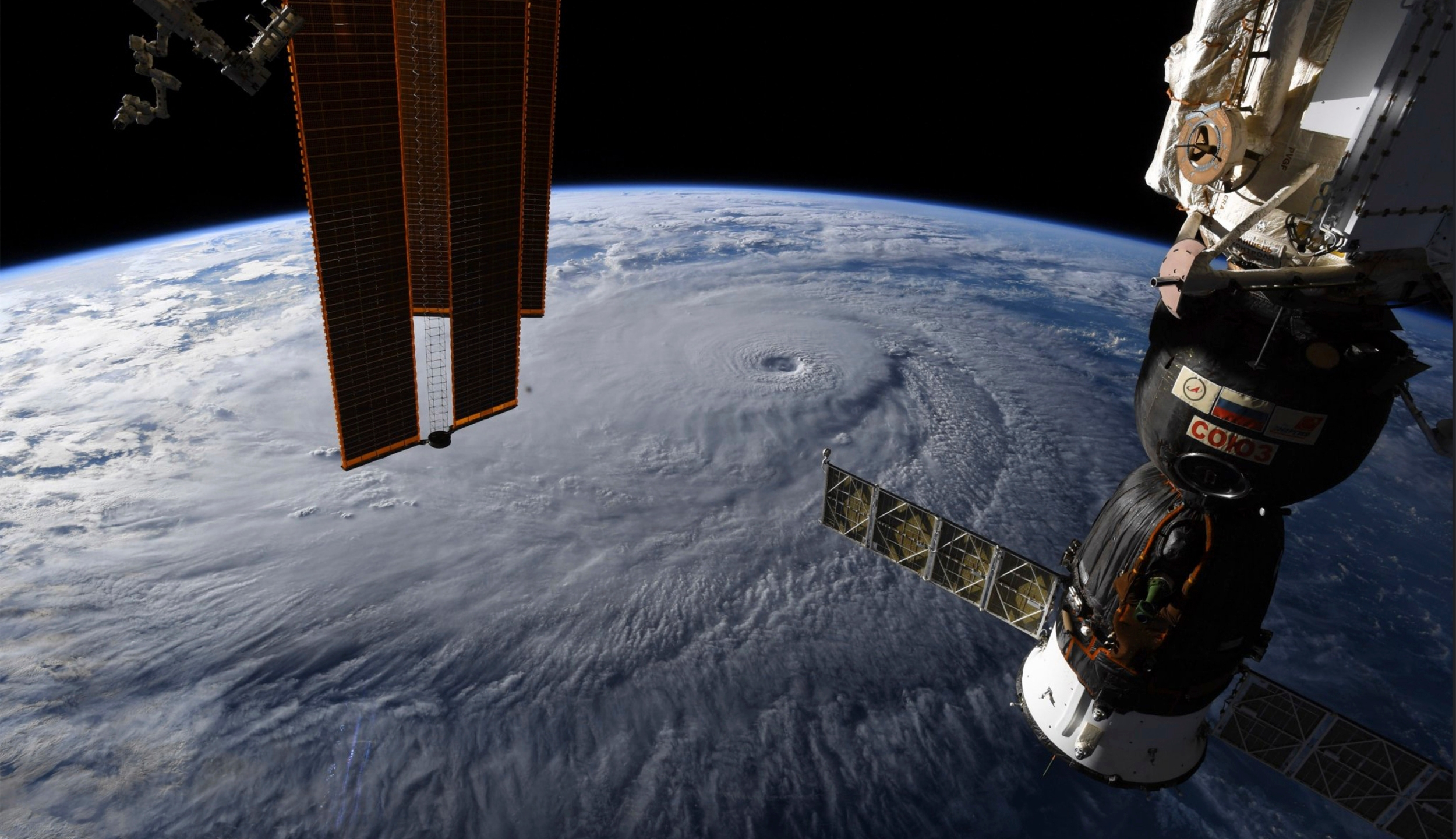 Hurricane_Lane_Hawaii_43227-159532-159532.jpg31864329