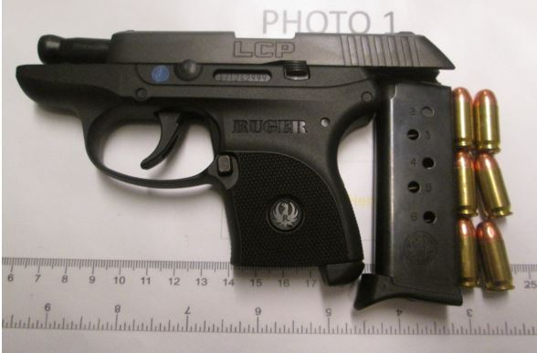 ORF gun 8-4-18_1533579617771.JPG.jpg