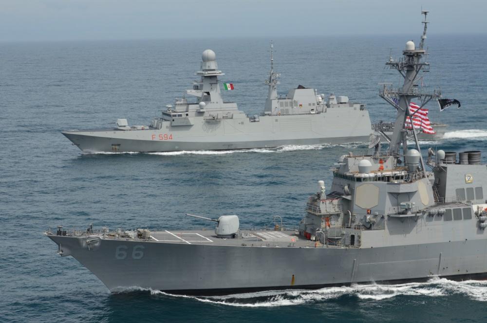 USS Gonzalez_1534114683590.jpg.jpg