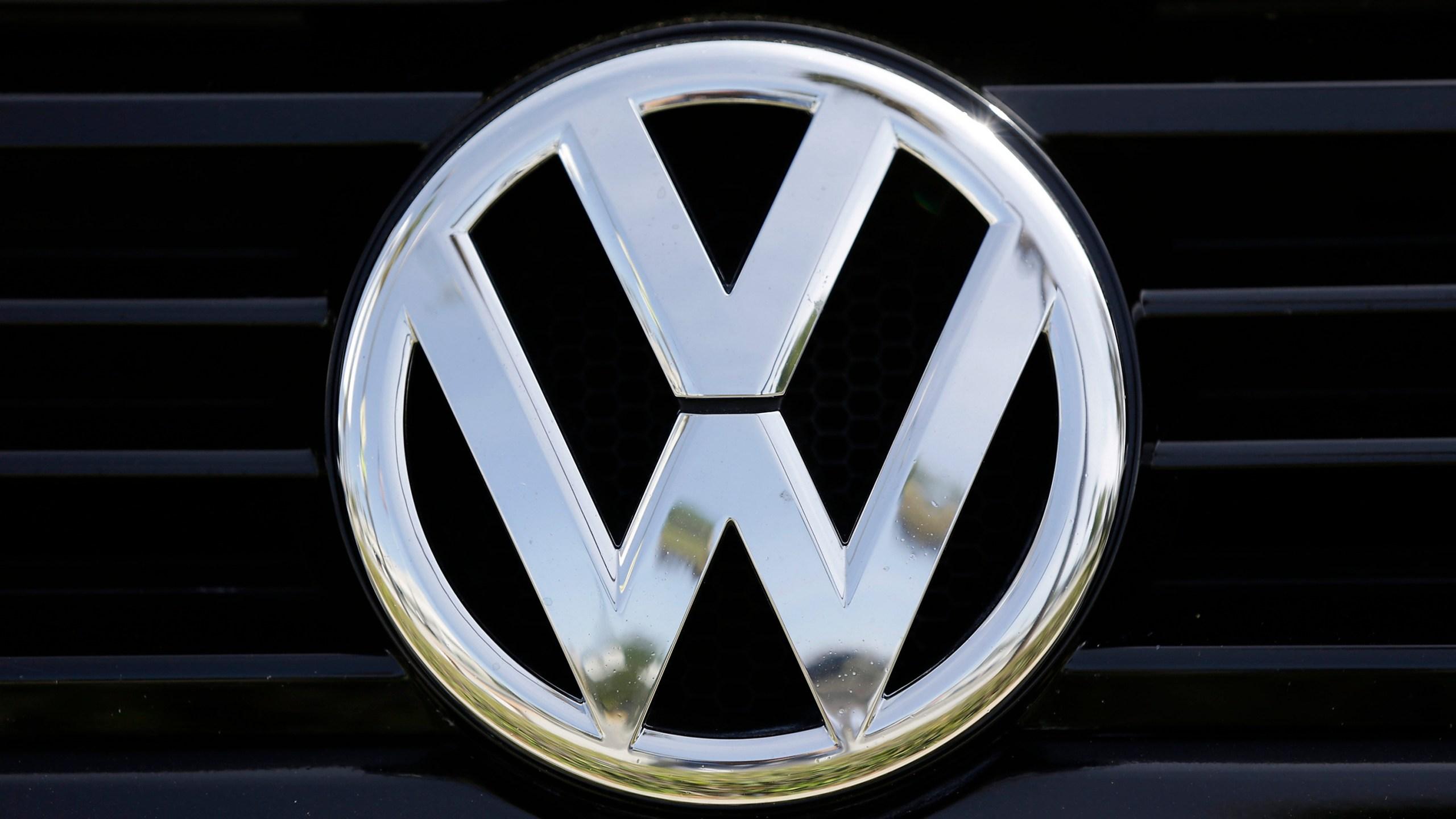 Volkswagen-Emissions_Scandal_67262-159532.jpg91685272
