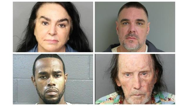 barraud-park-murder-suspects-2007-cold-case_39067718_ver1.0_640_360_1535234134595.jpg