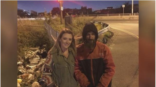 homeless_man_cnn_1535220769567_53070347_ver1.0_640_360_1535229113196.PNG