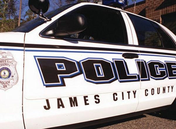 jcc James City County generic police photo_362726