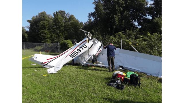 plane_crash_1535318839863_53197429_ver1.0_640_360_1535320280851.PNG