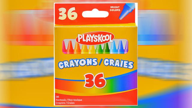 playschool crayons_1533756421775.jpg.jpg