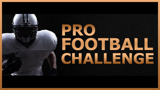 pro-football-challenge-contest_1535039124688.jpg