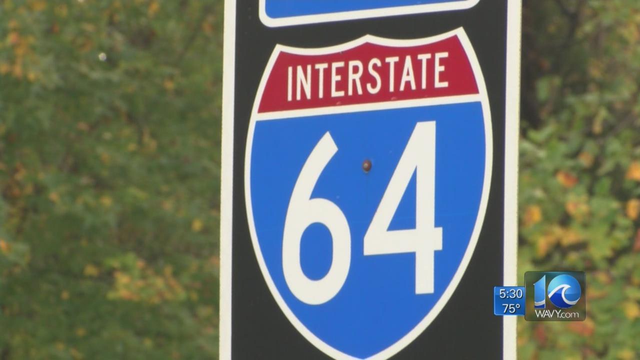 I-64 generic_215446