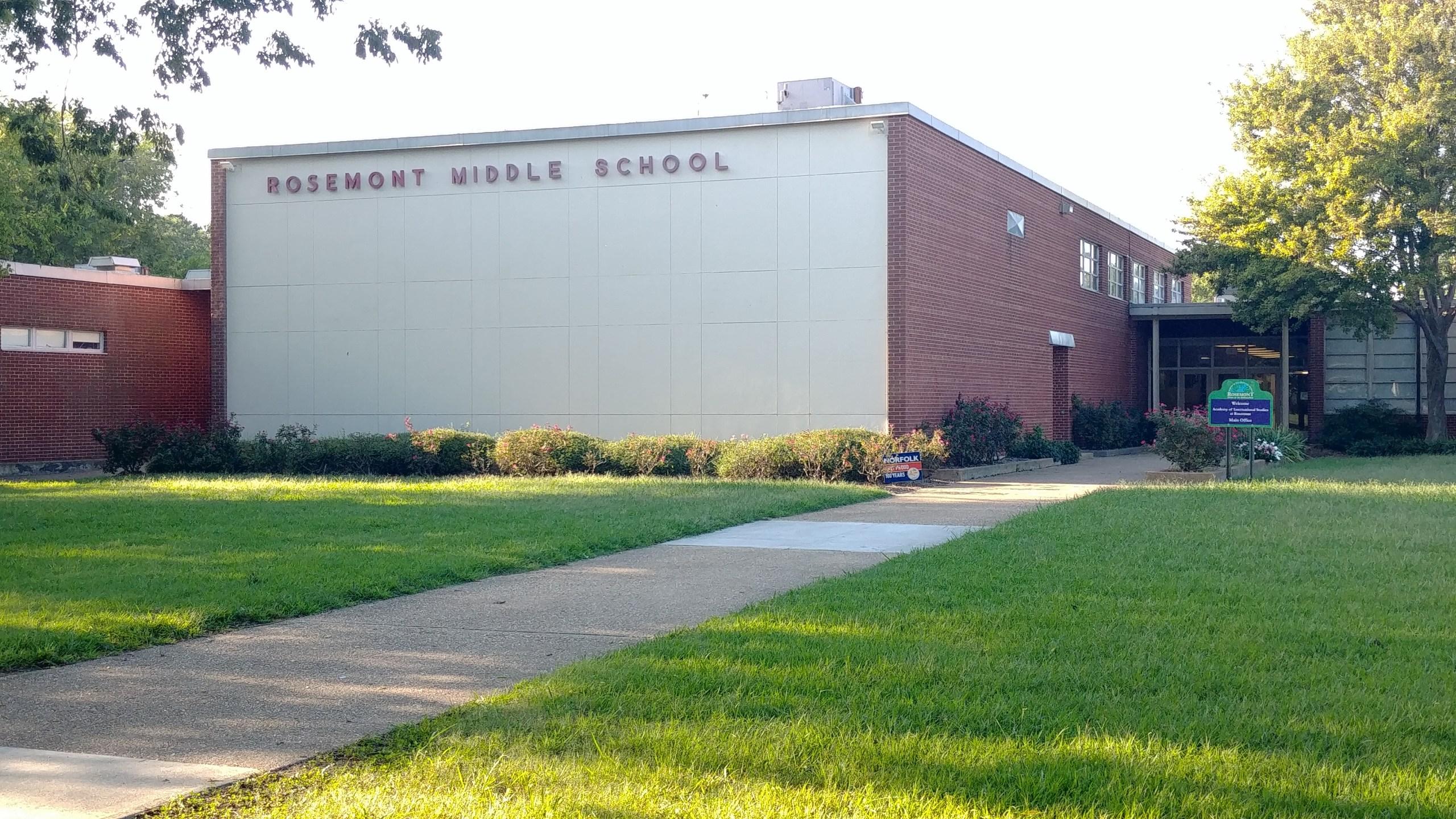 Rosemont Middle School Generic Norfolk School Generic4.jpg