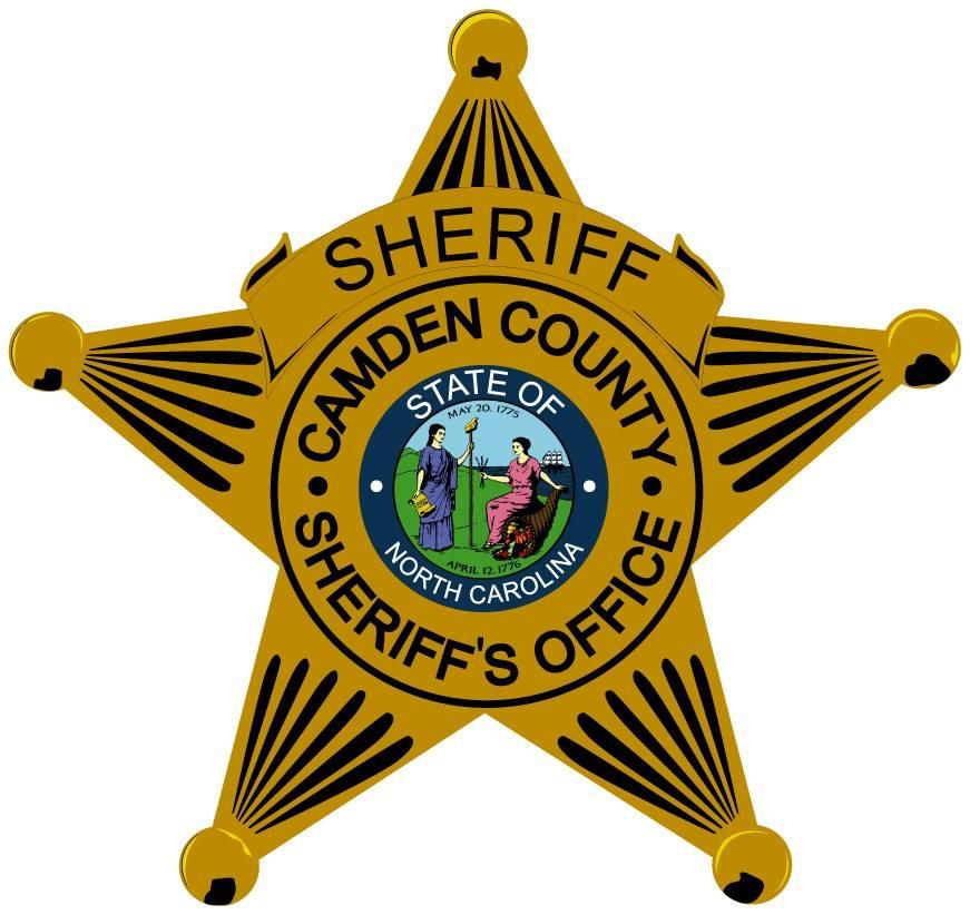 Camden Sheriff logo_284104