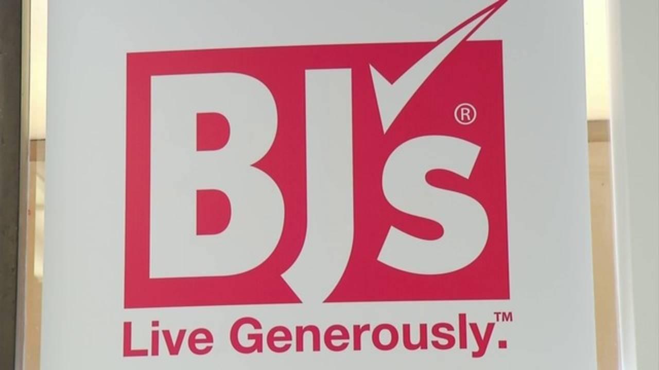 BJ's Wholesale Club WSLS_1536764340080.jpg