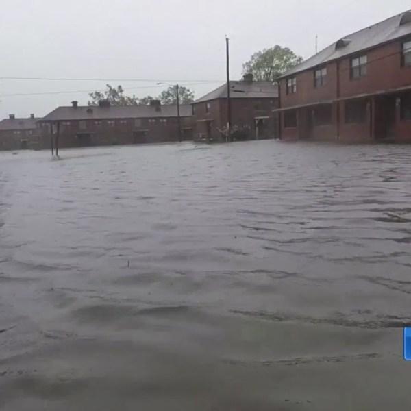 Bills_to_curb_coastal_flooding_in_Va__ke_0_20180918041709