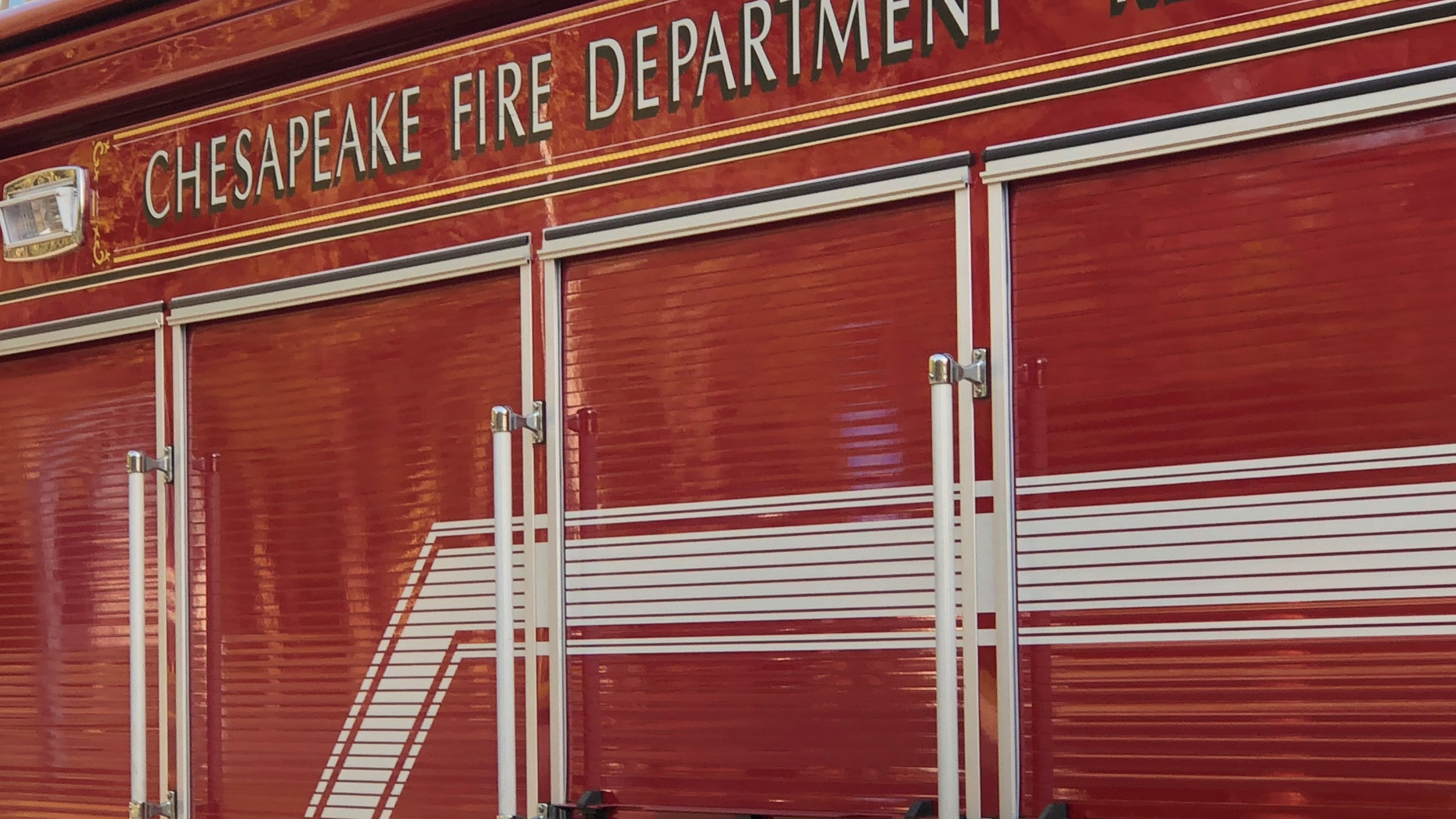Chesapeake Fire and Rescue Generic_1524144647287.jpg.jpg