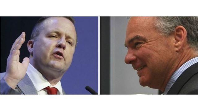 Corey Stewart (left) and Tim Kaine_1538022406184.JPG.jpg