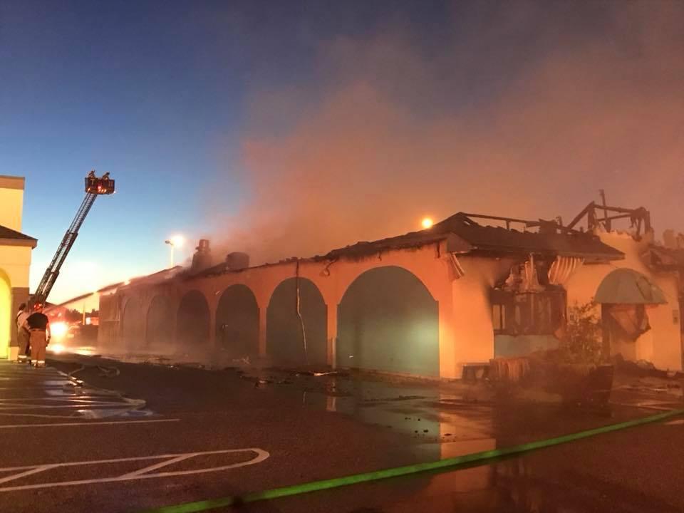 Corolla Restaurant Fire  (4)_1536772618348.jpg.jpg