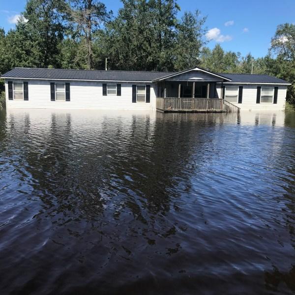 Hurricane Florence Aftermath Greenville Jason Marks_1537480111529.jpg.jpg