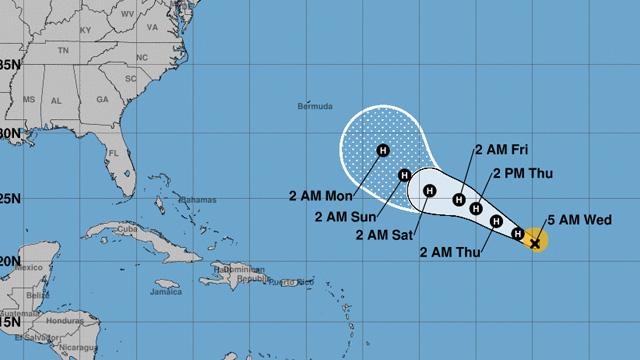 Hurricane Florence_1536152645898.jpg