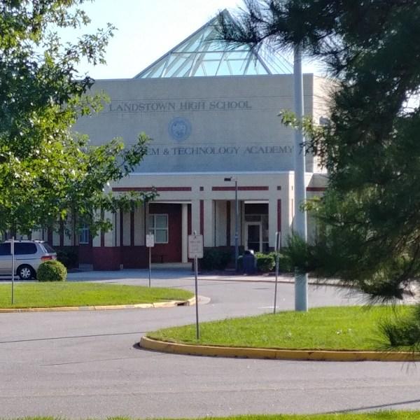 Landstown High School Generic_1537562702945.jpg.jpg