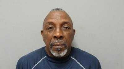 McKinley Myrick MUG Southampton Co Sheriffs Office_1537566132595.jpg.jpg