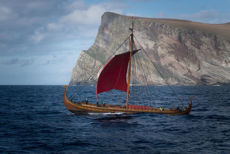 Norwegian Draken Harald Hårfagre_1538033538604.jpg.jpg