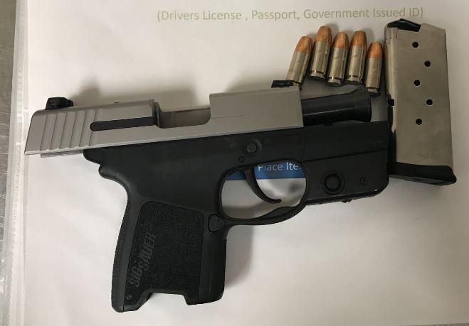 ORF gun 9-16-18_1537295885711.JPG.jpg
