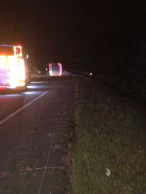 Suffolk_accident_1536560866524.jpg