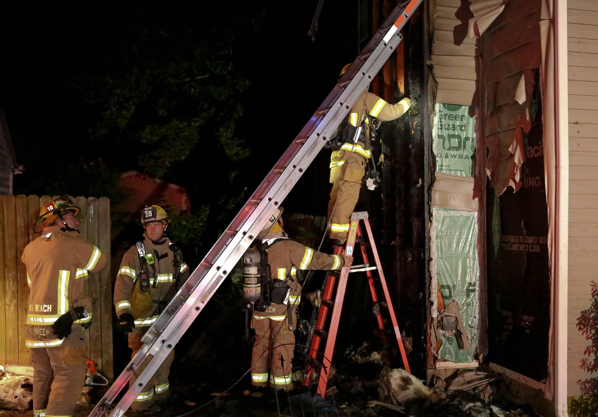 VB Kathleen Ct house fire9_1535977663022.jpg.jpg
