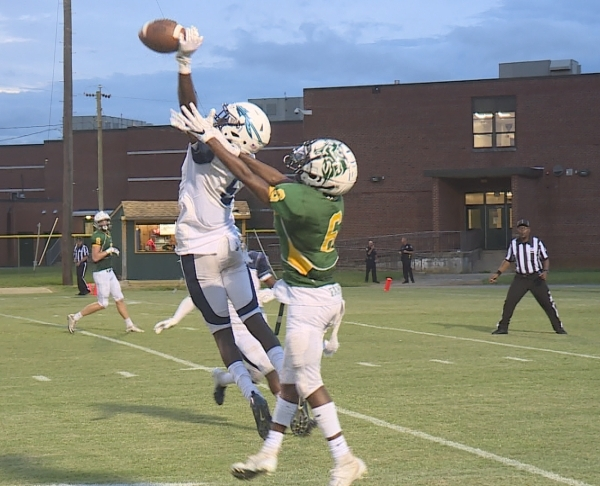 FNF2_SEPT21_INDIANRIVER_GREATBRIDGE_CATCH_CHRISOMAHEN.jpg