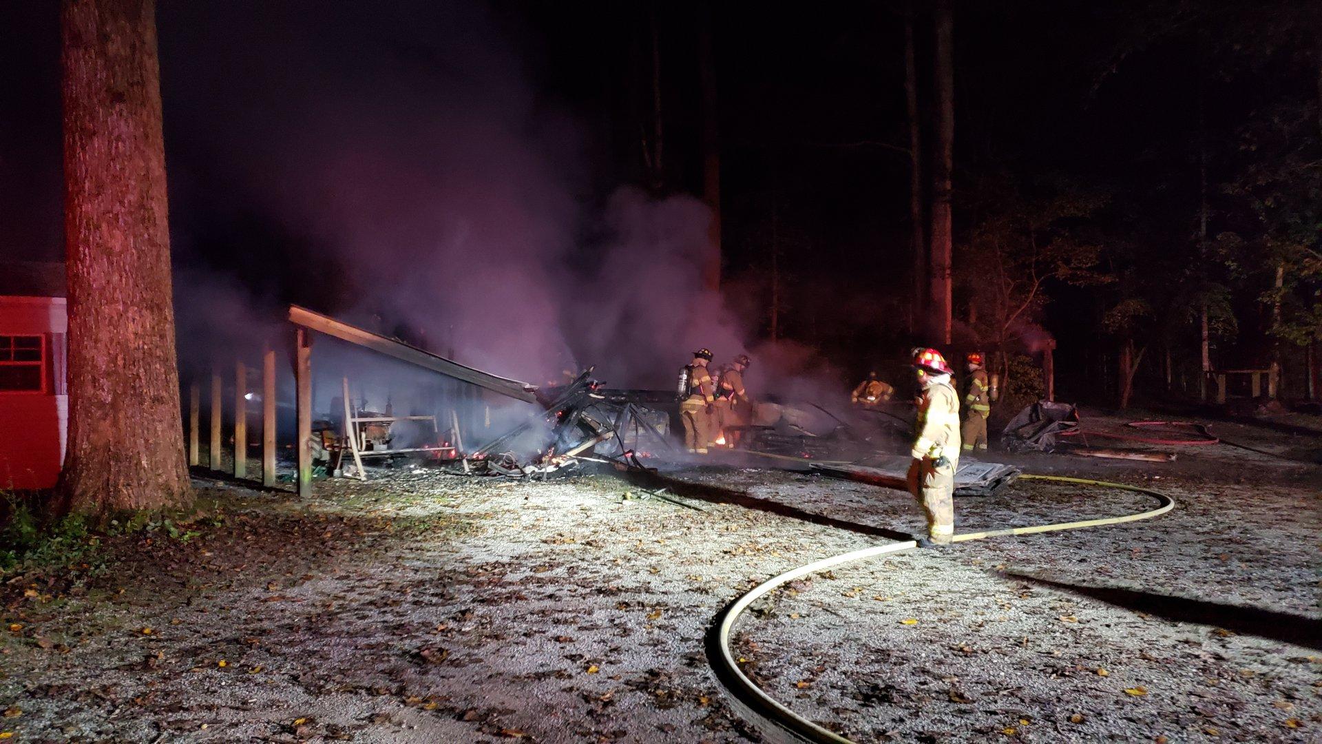 jcc fire 3_1537898274666.jpg.jpg